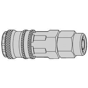 CEJN eSafe hurtigkobling 310 Stream-line verktøy.no