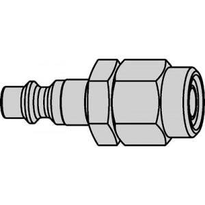 CEJN eSafe nippelkobling 310 Stream-line verktøy.no