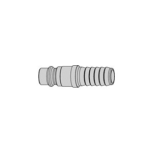 CEJN eSafe nippelkobling 320 slangekobling ender verktøy.no