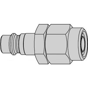 CEJN eSafe nippelkobling 320 Stream-line verktøy.no