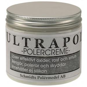 POLERINGSKREM ULTRAPOL
