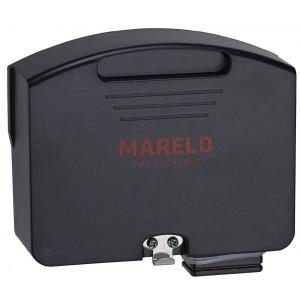 Mareld batteri Galactic verktøy.no