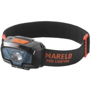 Mareld Hodelykt Gleam 200