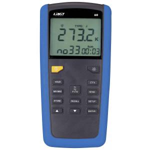 Limit 60 Industritermometer|Verktøy.no