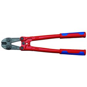 Boltekutter 7172 910 mm Knipex verktøy.no