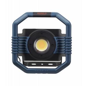 Mareld Arbeidslampe CANOPUS 3000 RE