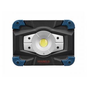 Mareld Arbeidslampe Flash 3000 RE