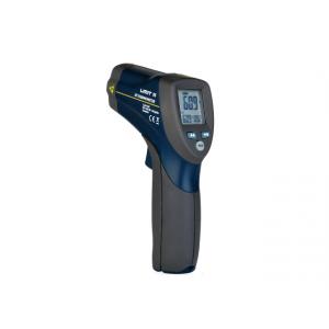 Limit 95 IR-termometer verktøy.no
