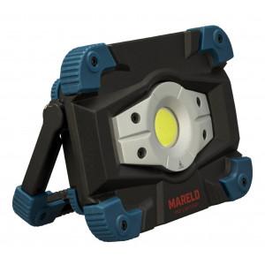 Mareld Arbeidslampe Flash 1000 RE