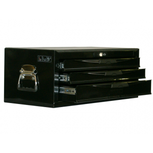 Teng Tools verktøykasse TC803NBK verktøy.no