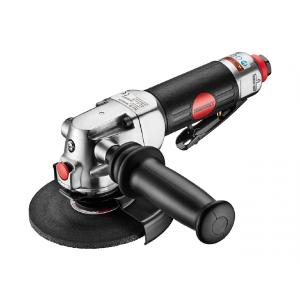 Teng Tools vinkelslipemaskin ARAG125 verktøy.no