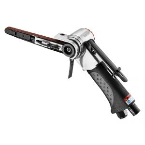 Teng Tools båndslipemaskin ARBS10 verktøy.no