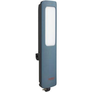 Reserve lyskilde for Mareld Arbeidslampe Starburst 16000