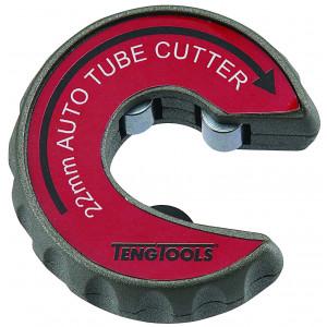 Rørkutter Teng Tools TFA22 verktøy.no