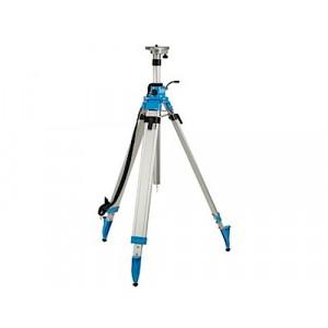 Limit Stativ m/sveiv for nivelleringsinstrument