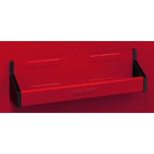Magnetisk hylle 460mm 580M Teng Tools verktøy.no