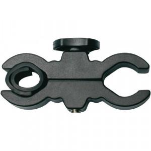 Led Lenser geværmontasje verktøy.no
