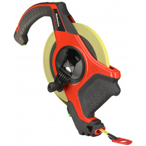 Målebånd SY 30 B 353401 verktøy.no