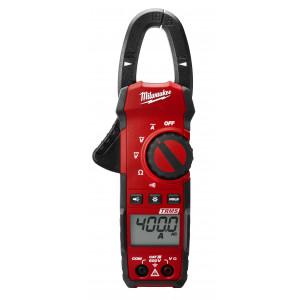 Milwaukee Tangamperemeter 2235-40