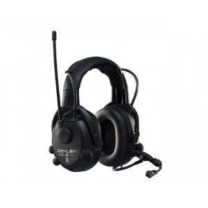 Bluetooth Headset Zekler 412RDB