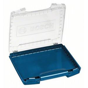 Bosch Koffertsystem i-BOXX 53