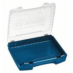 Bosch Koffertsystem i-BOXX 72