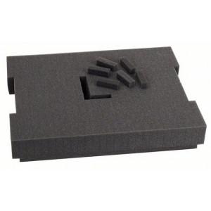 Bosch Foam insert for L-BOXX 136 & 306 verktøy.no