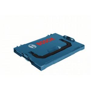 Bosch i-BOXX rack lid verktøy.no