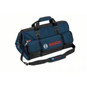 Bosch Verktøyveske medium 40L verktøy.no