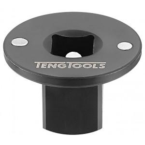 Adapter 1/4-3/8 M140036M Teng Tools verktøy.no