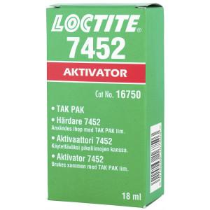 LOCTITE 7452 18 ML SE,FI, DK,N