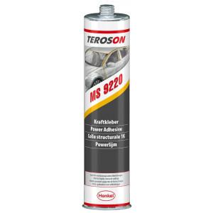 TEROSON LIM FLEX T9220 SV 80ML