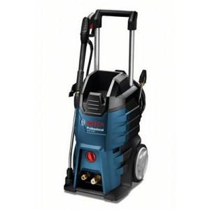 Bosch høytrykksspyler GHP 5-65 verktøy.no