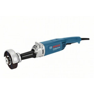Bosch Rettsliper GGS 8 SH verktøy.no