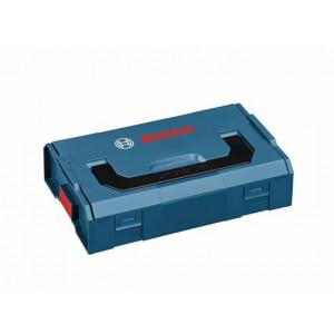 Bosch Småsortimentboks L-BOXX Mini