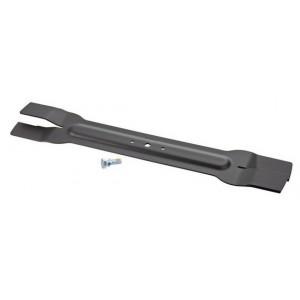 Bosch tilbehør til batteridrevet gressklipper - bioknivsett 53 cm verktøy.no