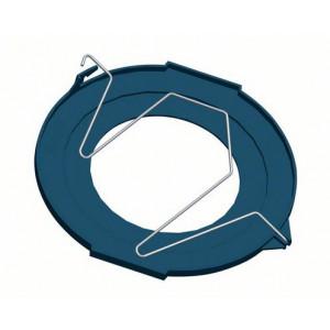 Bosch tilbehør til batteridrevet gresstrimmer transportbeskyttelse verktøy.no