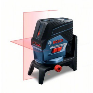 Bosch Kombilaser GCL 2-50 C