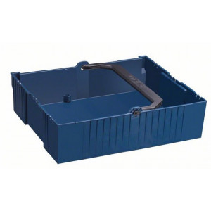Bosch Innlegg for verktøyoppbevaring Toolbox 2.0 verktøy.no