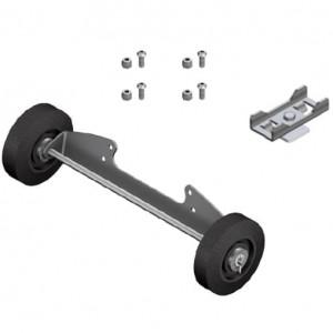 Bosch hjulsett til sagbord GTA 3800 verktøy.no