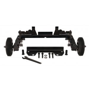Makita Støttehjul til DCU180