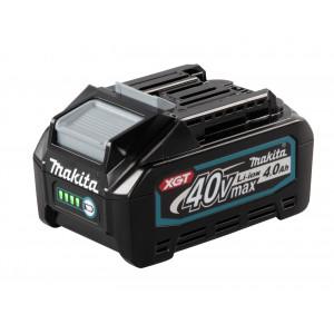 Makita 40V XGT ® Batteri 4,0Ah BL4040 Verktøy.no