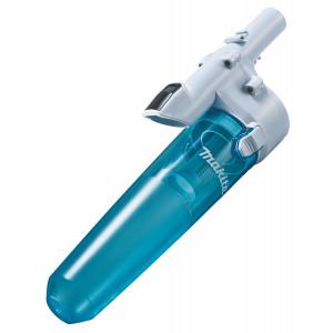 Makita støvsugerbeholder Cyclone 191D71-3 verktøy.no