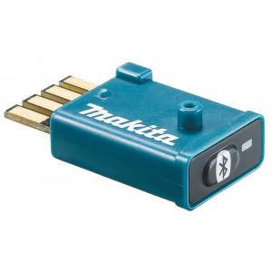 Makita Bluetooth sender 18V AWS