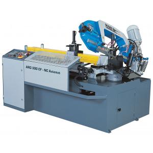 Båndsag ARG 300 CF-NC Automat Pilous verktøy.no