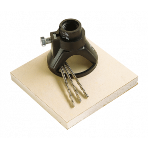 Dremel ® universalkutteforsats (565) verktøy.no