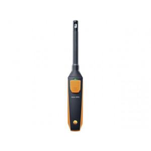 Testo 605i temperatur-/fuktmåler verktøy.no