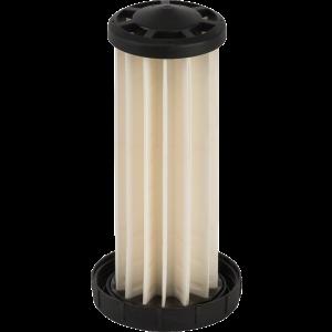 Bosch filter til GEX 125-150 AVE Professional verktøy.no