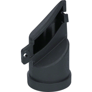 Bosch Støvavsugsadaptere til GKS / TKS tilkobling til håndholdte sirkelsager fra Bosch verktøy.no