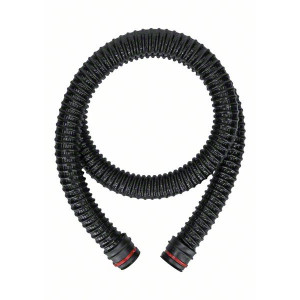 Bosch Støvsugerslange for GAS18V-10L